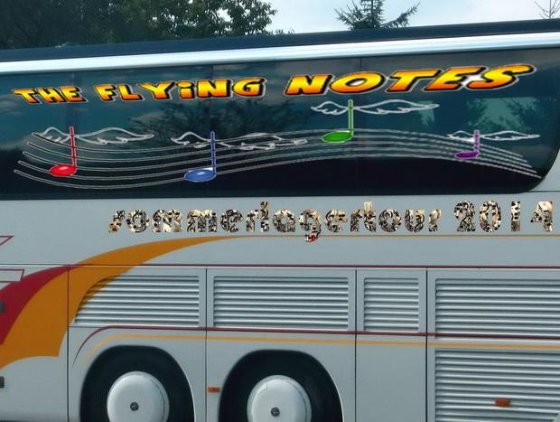 http://www.theflyingnotes.de/img/upload/bus1.jpg